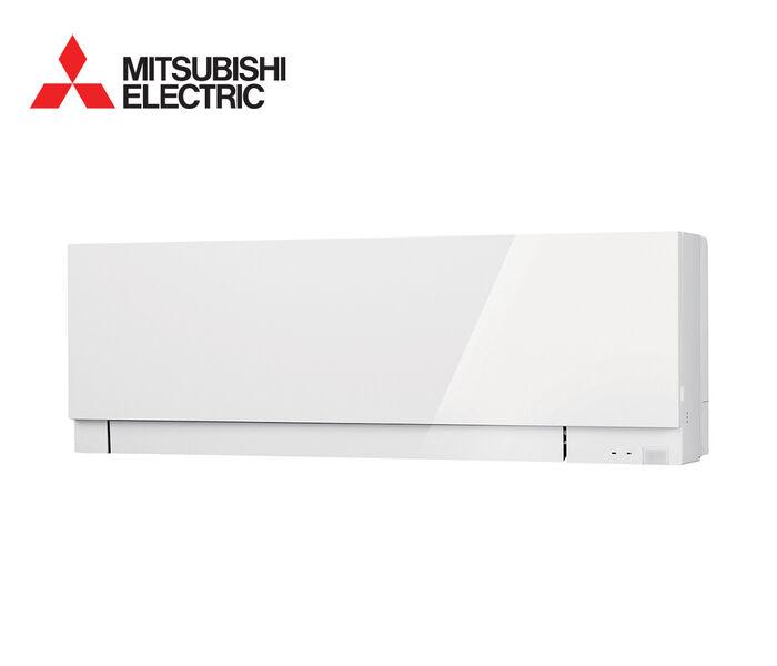 WK-MSZ-EF25VGW Product Photo