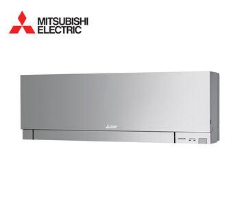 MSZ-EF22VGS-A1 Thumbnail