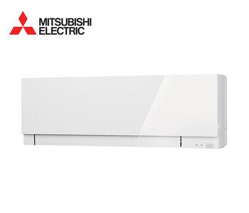 MSZ-EF25VGW-A1 Thumbnail