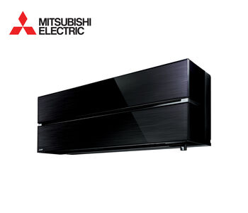 MSZ-LN50VG2B-A1 Thumbnail