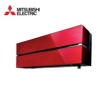 MSZ-LN25VG2R-A1 Thumbnail