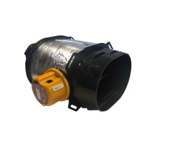 CCZDK40 Product Photo