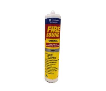 SILFIRE Product Photo