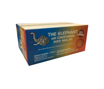 ELEPHANT Product Photo