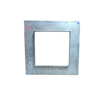 PP1 Product Photo