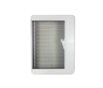 PUR7555B Product Photo