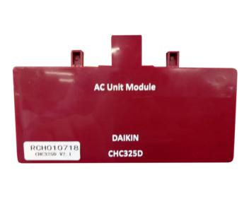 CHC325D Product Photo