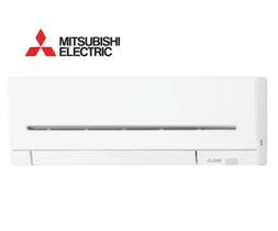 MSZ-AP25VGD-A1 Thumbnail