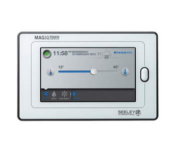 MAGIQ-TOUCH1 Product Photo