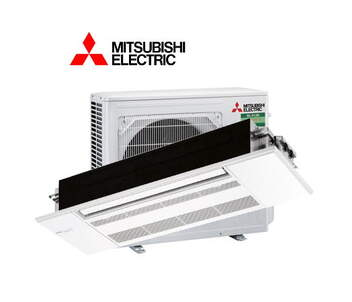 WK-MLZ-KP50VF-A1 Product Photo