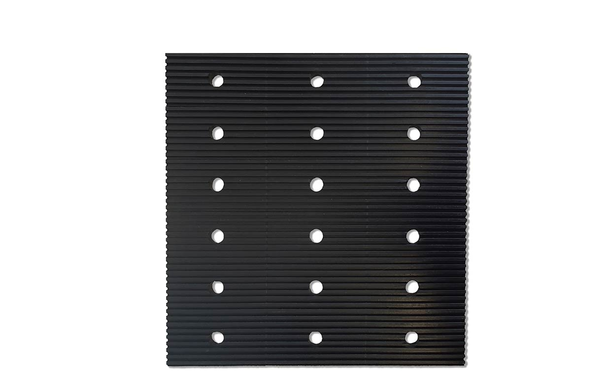 Rip-able Waffle Pads